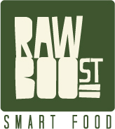 Rawboost Smart Food srl